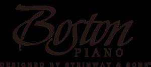 ボストンピアノ
