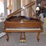 ルイ15世(1939年製)1